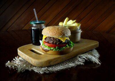 hamburguesa-composicion